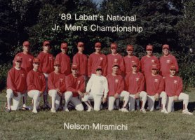 1989-melfort-cheyenne-chev-olds-junior-222s-softball-team-w800-1