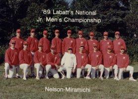 1989-melfort-cheyenne-chev-olds-junior-222s-softball-team-w800-1