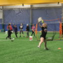 New Winter Training Location Just Added for Fall 2019!
