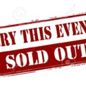 222's Fastpitch Shootout is SOLD OUT!
