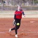 Saskatoon – Small Group Training (Pitching Catching Hitting Fielding)