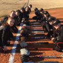 222's Fastpitch Travel Teams – Tryout Camp 2019