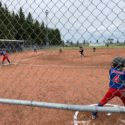 222's Fastpitch Shootout Friday Results