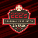 222's Fastpitch Launches Fastpitch Podcast – 2's Talk!