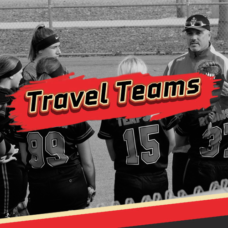 222's Fastpitch Travel Teams 2021-2022 (Female)